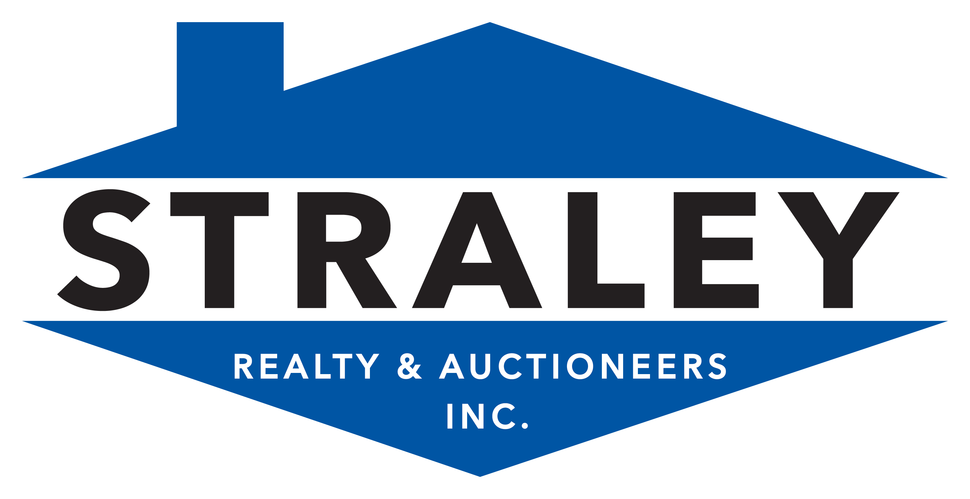 Image result for straley realty paulding oh