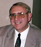 Ron Myers-Our Firm