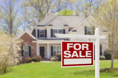 Buyer Tips for New Home Buyers